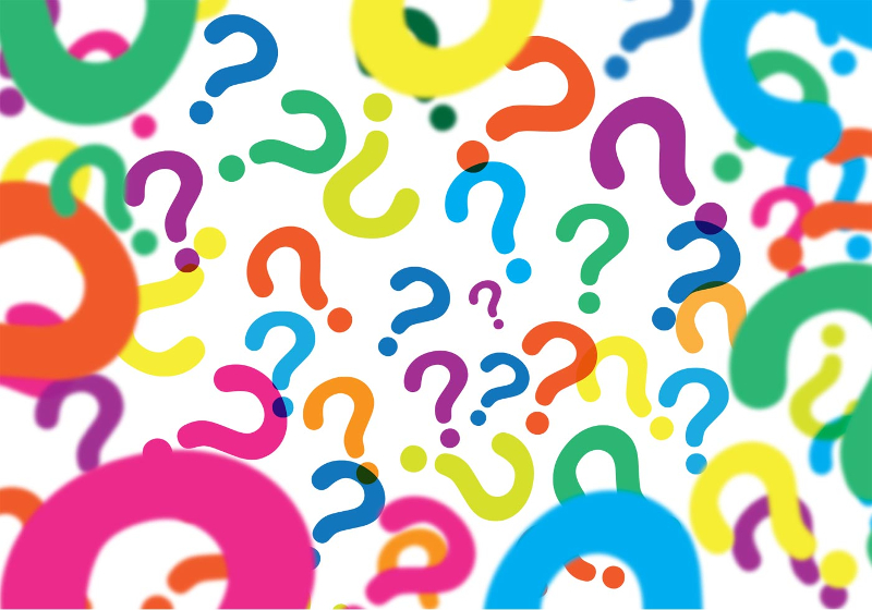 Frequently asked interview questions on Active Directory