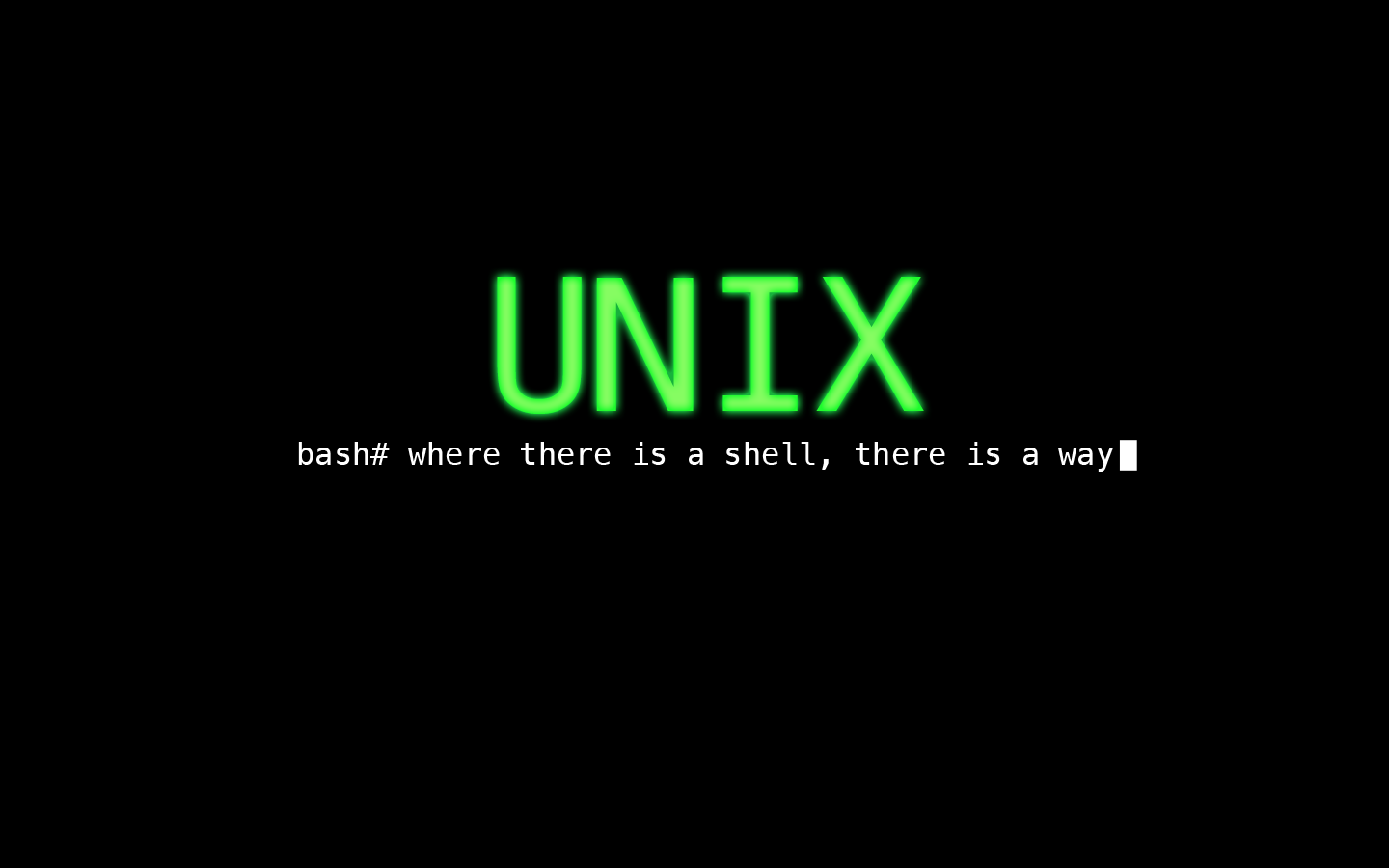 My Favorite Bash aliases that increases productivity