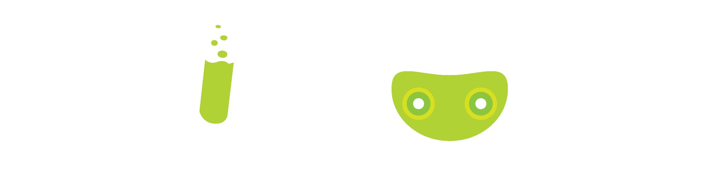 Labbots